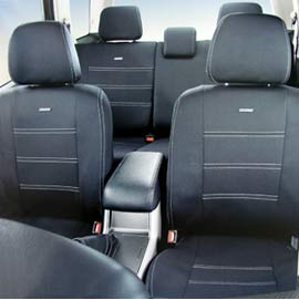 car_seat-cov